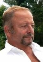 Krzysztof Kamieński