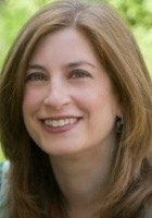 Sharon Mazel