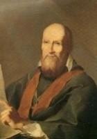 Franciszek Salezy Jezierski
