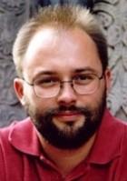Andrzej Jarosz