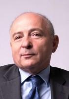 Jean-Yves Arrivé