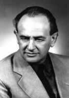 Wacław Rzezacz
