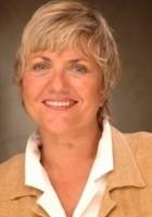 Judi Hollis