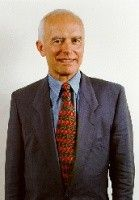 Andrzej Wiszniewski
