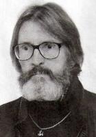 Jan Marx