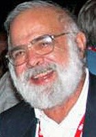 Jeheskel Shoshani
