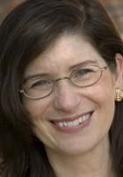 Carol Kaufmann