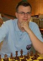 Maciej Sroczyński