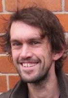 Luke Waterson