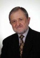 Krzysztof Bilica