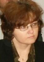 Anna Kowalska-Pietrzak