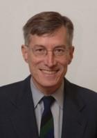 Stephen Sestanovich