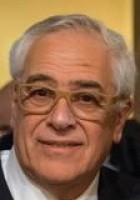 Baldassare Agnelli