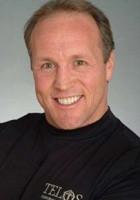 Everett Aaberg