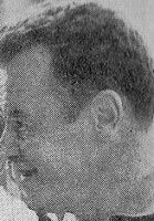 Jerzy Wolen