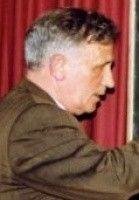Jerzy Mioduszewski