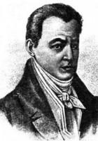 Iwan Kotlarewski