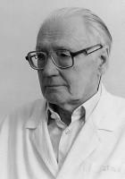 Tadeusz Orłowski