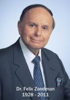 Feliks Zandman