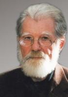 Kurt Allgeier