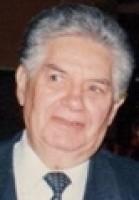 Abou Elaid Doudou