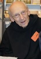Leon Knabit OSB