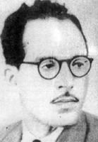 Ahmed Reda Houhou