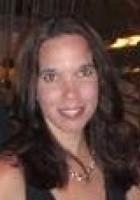 Annalynne Russo