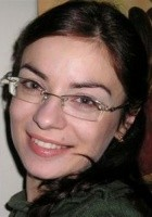 Marta Najda-Janoszka