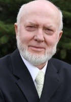 Witold Bońkowski