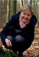 Agnieszka Olejnik