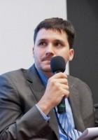 Krzysztof Marcin Zalewski