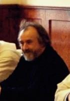 Jan Kiełbasa
