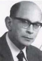 Emanuel Planer