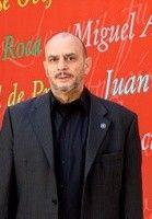 Miguel Angel Almodovar