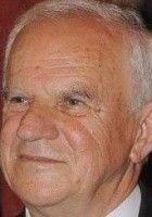 Paweł Sarnecki