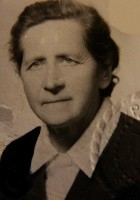Władysława Głodowska