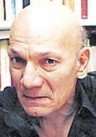 Ahmad Abdel Muti Hijazi