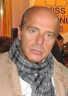 Jan Poszpieszalski