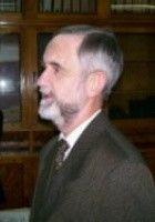 Przemysław Szczeciński