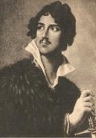 Józef Sułkowski