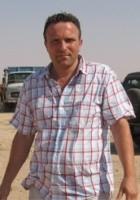 Piotr Karwecki