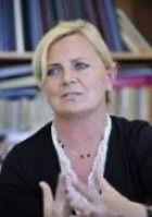 Barbara Toroń