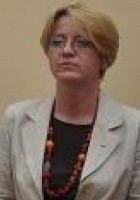 Iwona Liżewska