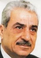 Tawfiq Ziad