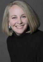 Martha Finney