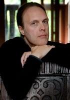 Peter van Olmen