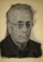 Zakaria Tamir