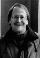 Richard Fobes