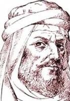 Imru al-Qais